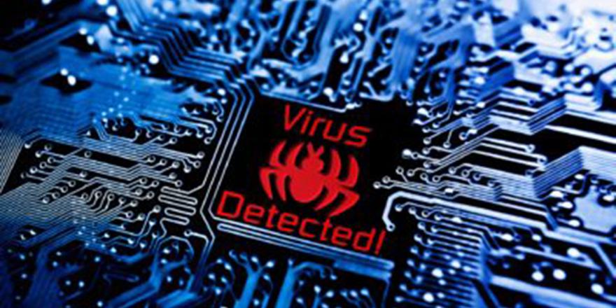 Virüslerin Tarihçesi