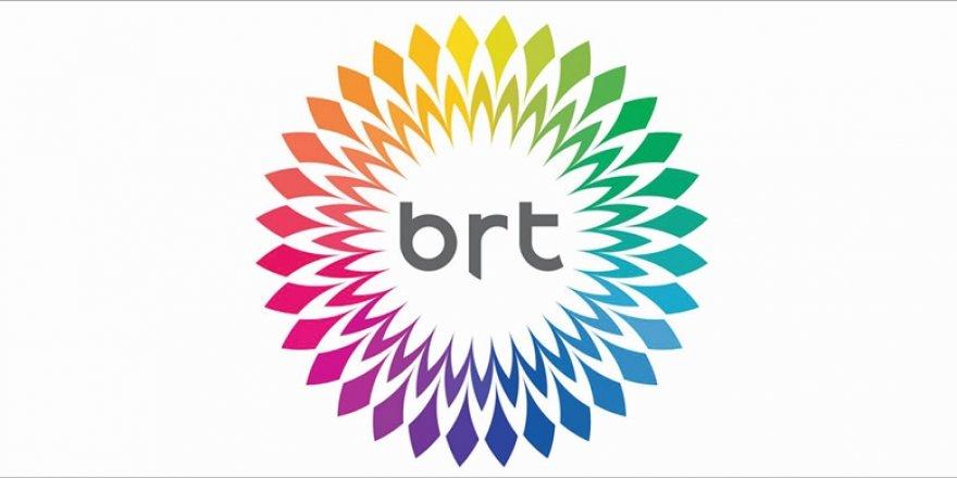 BRT'de yeni yayın dönemi yarın başlıyor