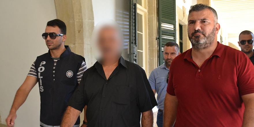 Başmüfettiş tüm iddiaları reddetti