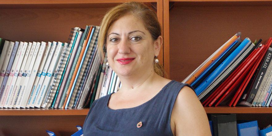 UKÜ Pedagojik Formasyon Eğitimi'ne başvurular başladı