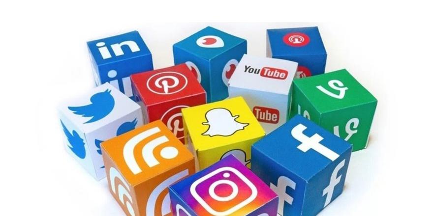 Kıbrıslı şirketler sosyal medyayı seviyor