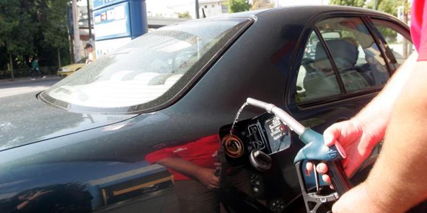 Güneyde yakıt fiyatlarına indirim yok