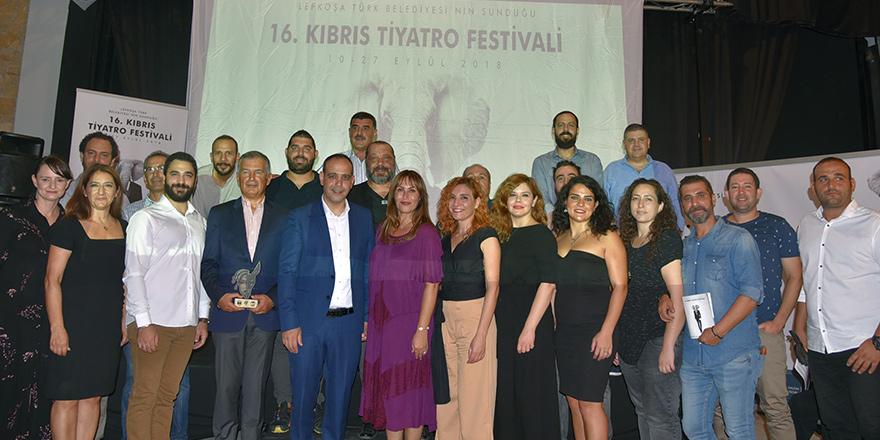 Kıbrıs'ın Festivali perdelerini açıyor