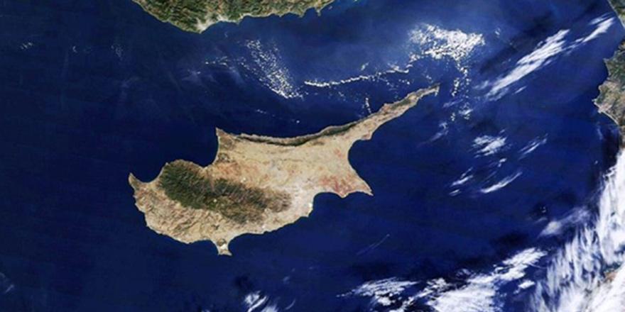Pan-Kıbrıslı, Çok-toplumlu Bir Partinin Zamanı Gelmedi mi?