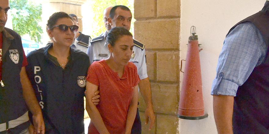 Evlat cinayeti davası 12 Eylül'de