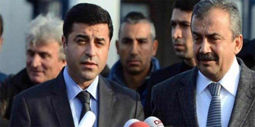 """AİHM'den Türkiye'ye: """"derhal tahliyesi için adım atılsın"""""""