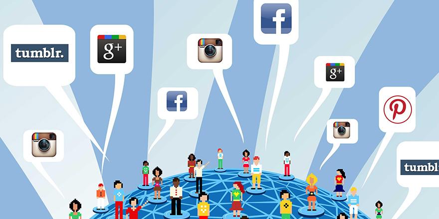 Sosyal Medyada kaliteli içerik üretmenin yolları