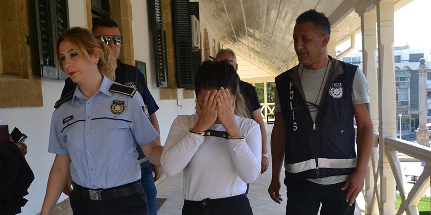 Ölümlü kazaya  4 yıl hapis cezası