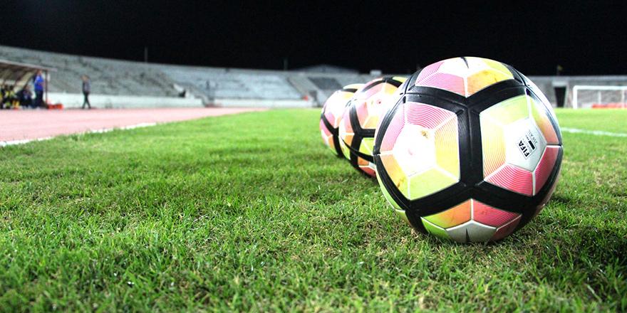 Futbolda 9. hafta sonuçları