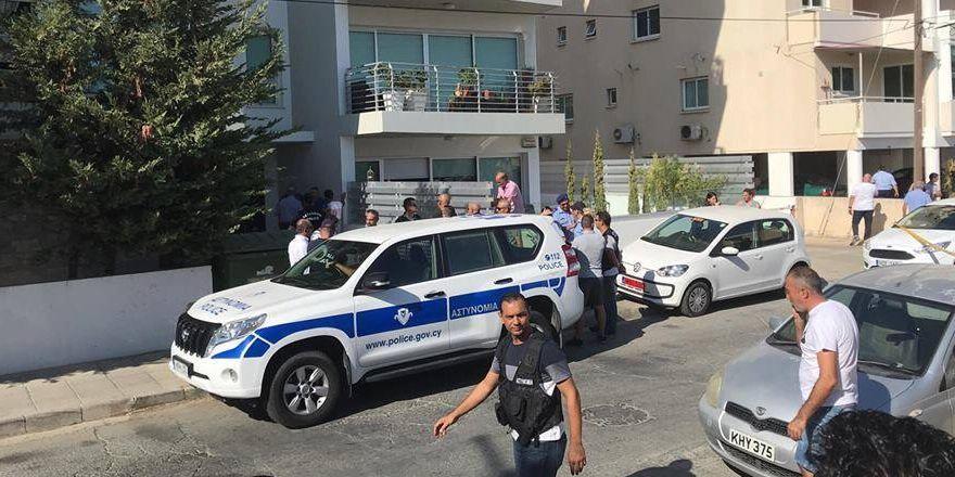 'Çocuklar yarın baygındı'… Zanlıya 8 gün tutukluluk