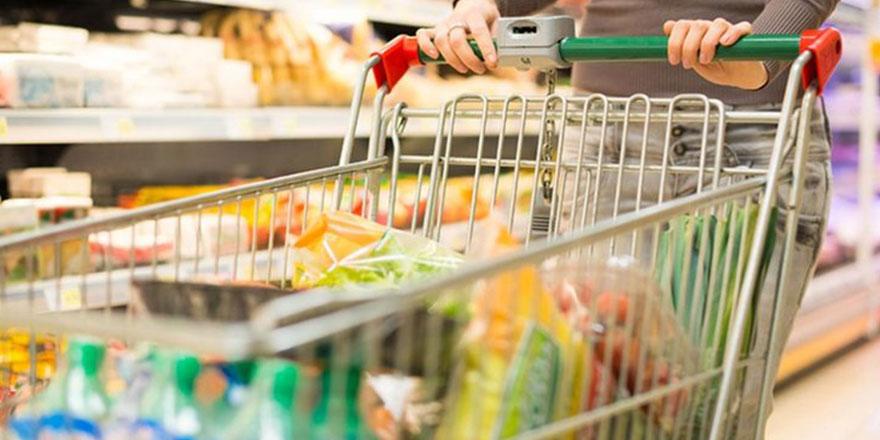 Eylül ayı enflasyon oranı % 6.20