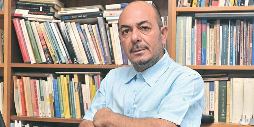 Mehmet ile Yannis'in, Ayşe ile Maria'nın Başarısı