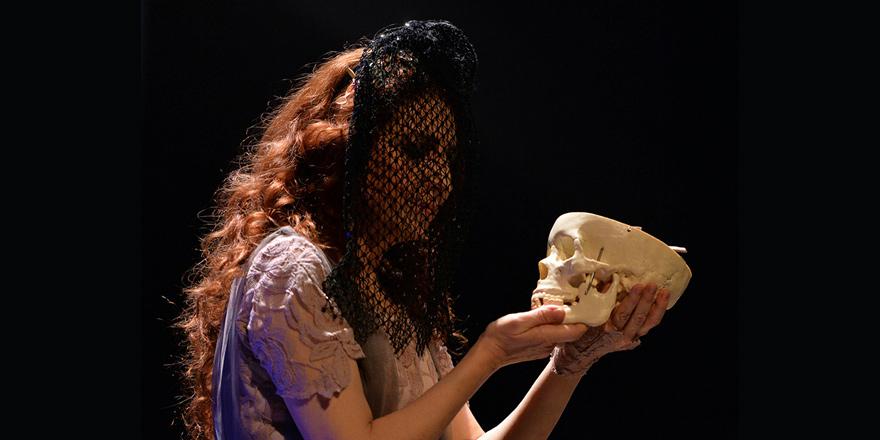 Shakespeare & Music sahne alıyor