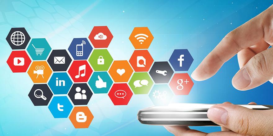 Sosyal Medyayı Kullanım Amacımız
