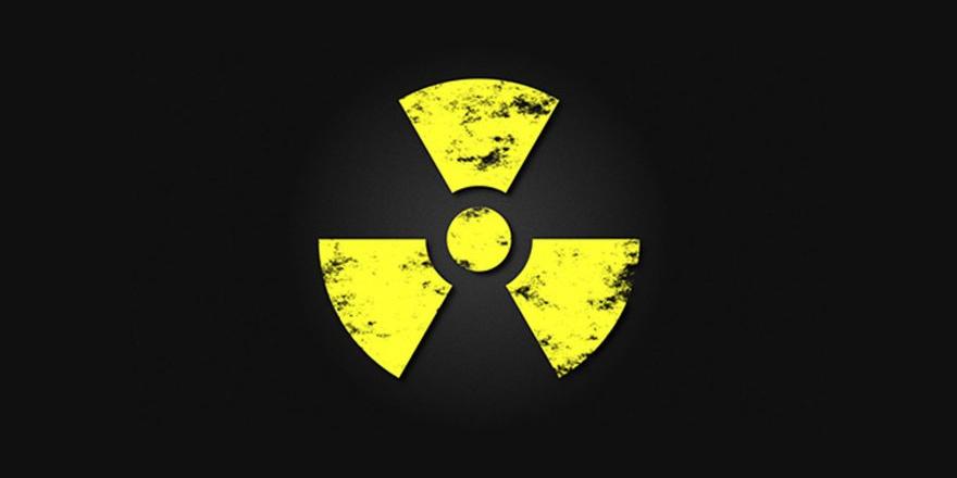 Radyasyondan korunma için birim ve yasa hazırlığı