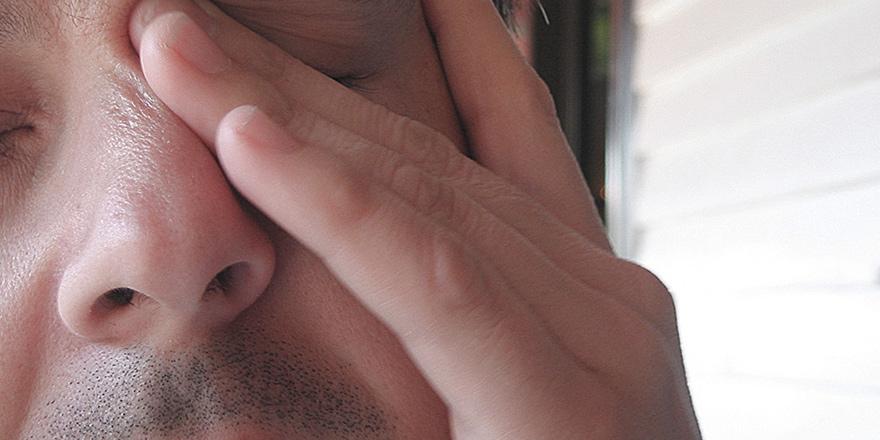 İnflamatuar Miyozitler (Polimiyozit ve Dermatomiyozit)