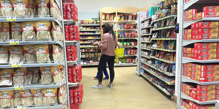 Tüketiciler Derneği hükümeti uyardı