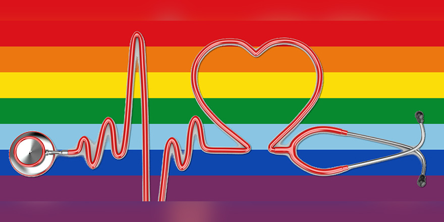 Tıp Homofobiyi Nasıl Kurar?