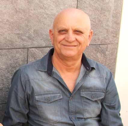 Taner Zeden'in ölümü Mutluyaka'yı yasa boğdu