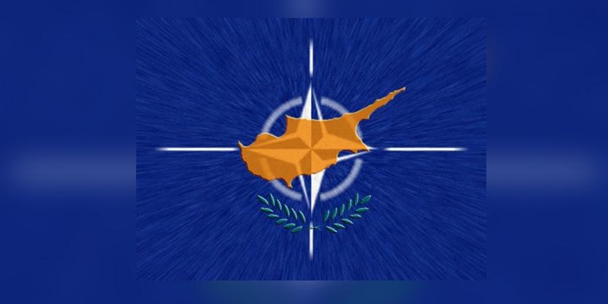 """""""Çözümün Garantörü Olarak NATO"""""""