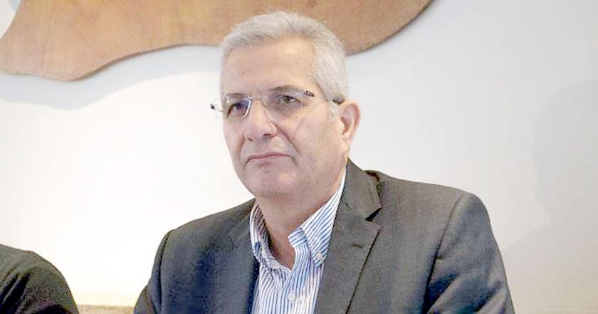 AKEL lideri Ankara yolcusu