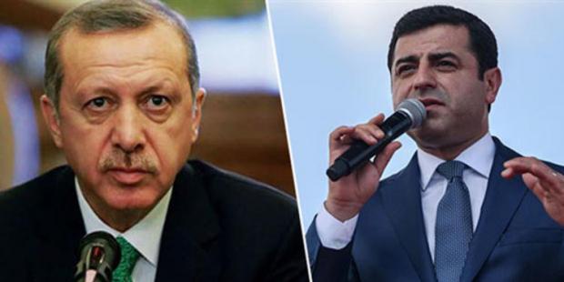Erdoğan: AİHM kararı bizi bağlamaz