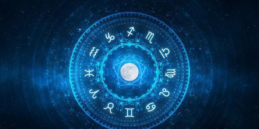 Kendine doğru yol almak isteyenler için; Astroloji Işığı…