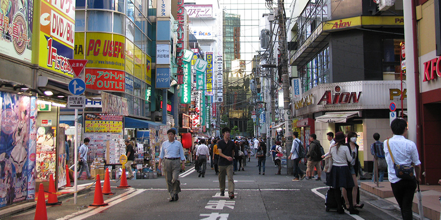 Tokyo-3-
