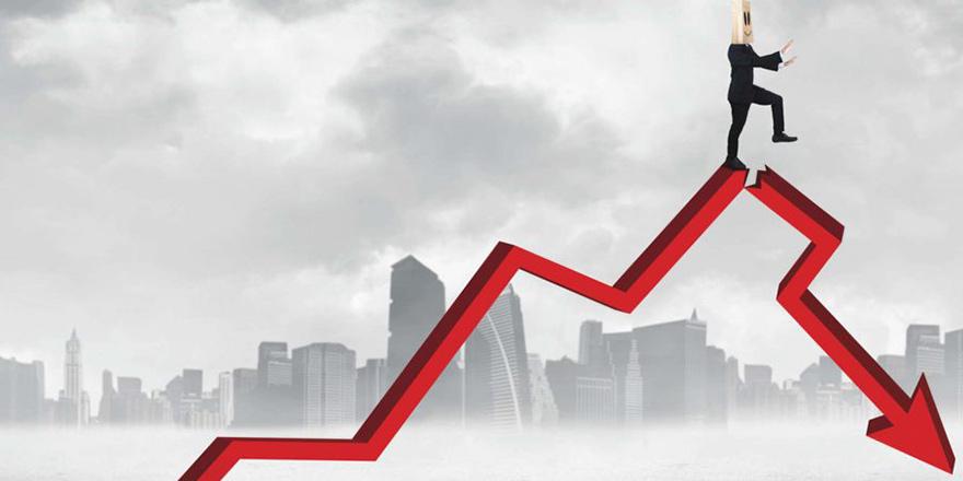 Ekonomik Kriz: Daha En Kötüsü Gelmedi mi? - 1