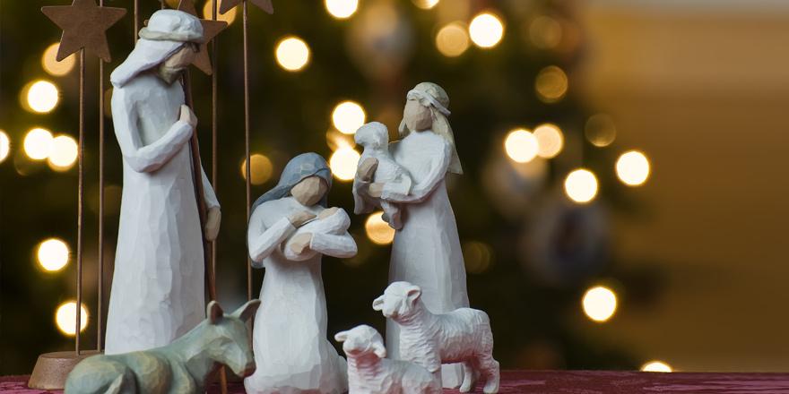 Dipkarpaz'da Noel Kutlaması yapılacak