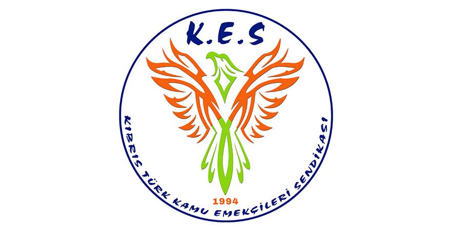 HAVA-SEN ismini KES  olarak değiştirdi