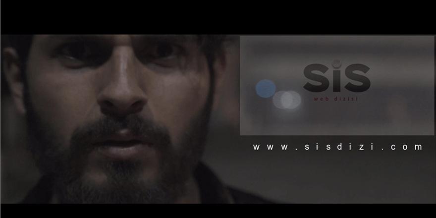 'SİS' web dizisi farkındalık yaratacak