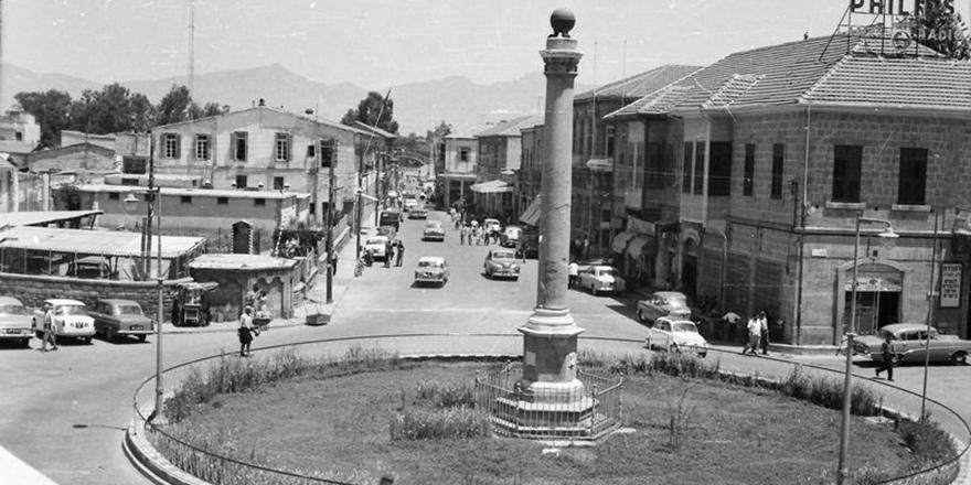 Kıbrıs Türk toplumunda iz bırakmış isimler ölümsüzleştirilecek…