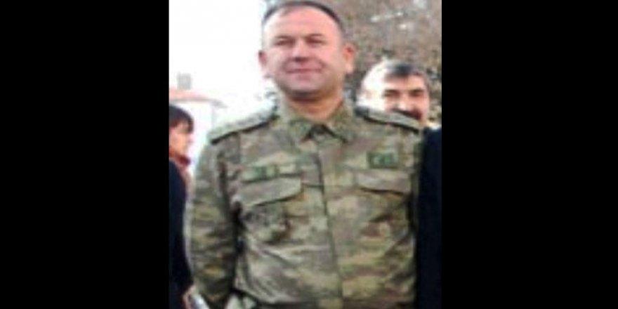 """NTV: """"FETÖ'nün kilit ismi KKTC'de yakalandı"""""""