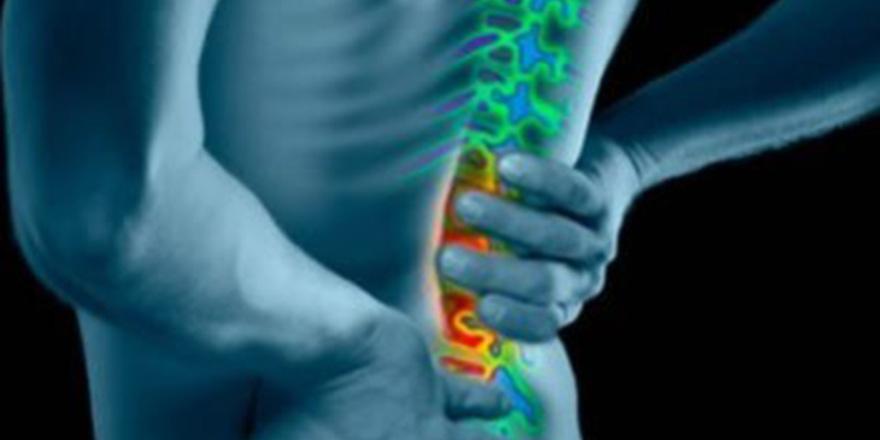 Spondiloartrit hastalığı nedir?