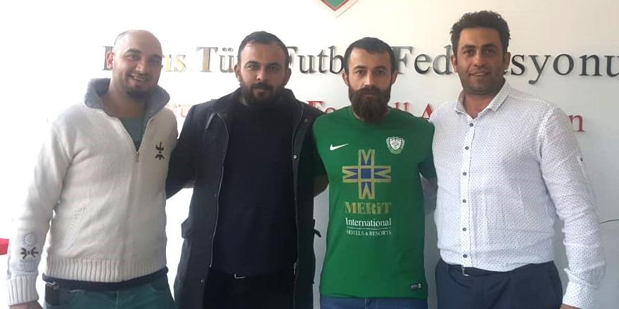 Yeşilova'ya Türkiye'den takviye