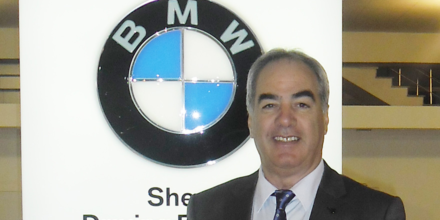 Çangar Motors 20 yaşında