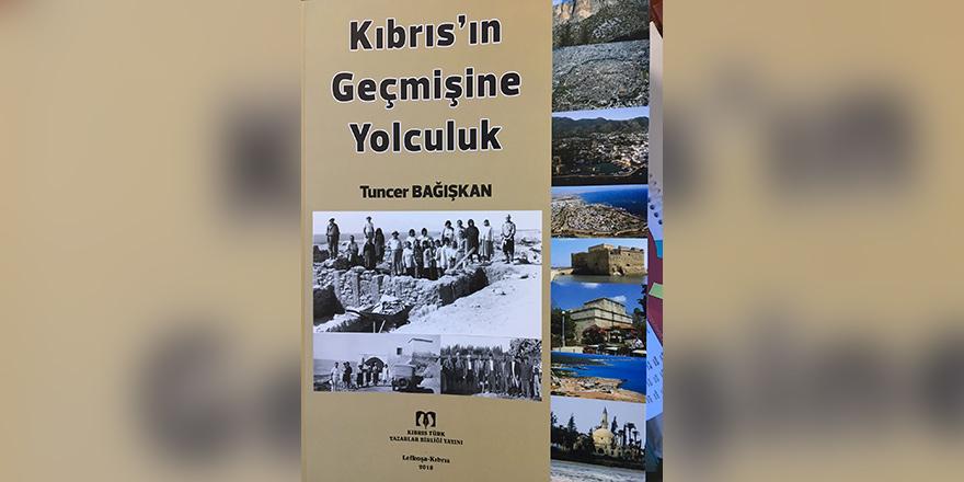 Kıbrıs'ın Geçmişine Yolculuk