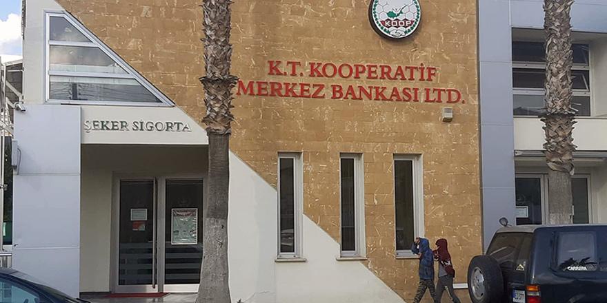 Şeker Sigorta'da 'usulsüz ödeme' iddiaları polislik