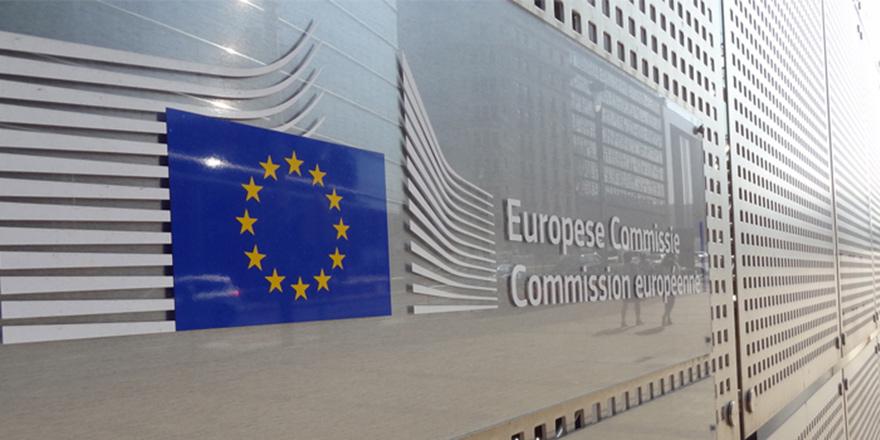 Alt yapı için AB'den  17.7 milyon Euro