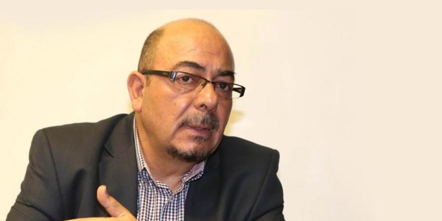 'İki toplumlu yakınlaştıracak ortak politikalar uygulanacak'