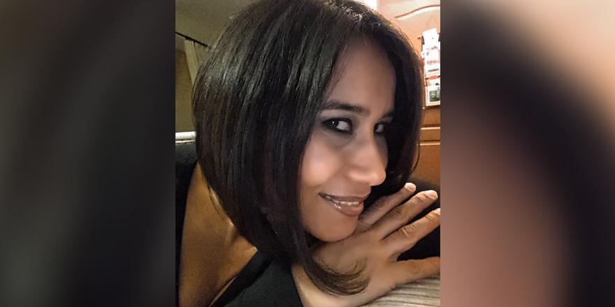 Gülden Karakaya: Gereksiz şeylere hayatımda yer yok