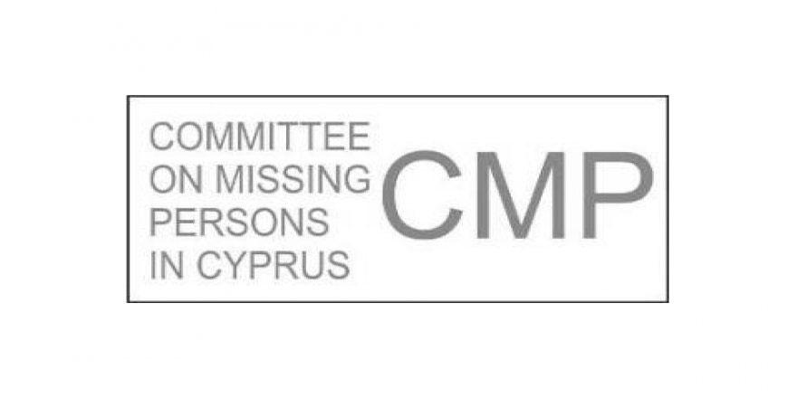 Kayıplar Komitesi: Cesaret verici gelişme