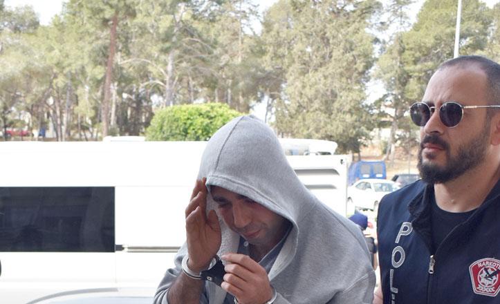Erbay'a 26 ay, Anaçkaya'ya 20 ay hapis