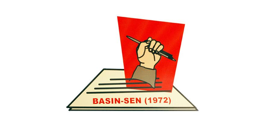 """""""Kıbrıs Postası'na açılan dava tehdit ve sindirme hareketidir"""""""