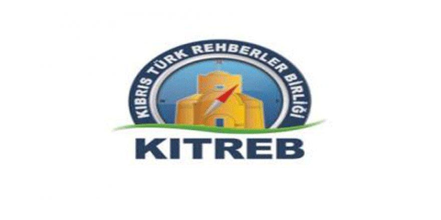 KITREB, 43. yılını kutluyor