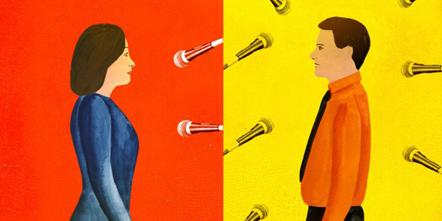 Popülizm ve Kadın