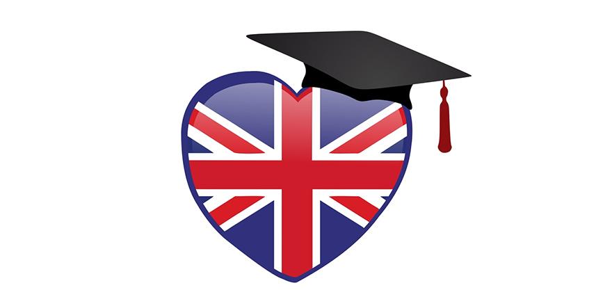 İngiltere'de okuyan Kıbrıslı öğrencinin durumu netlik kazanmadı