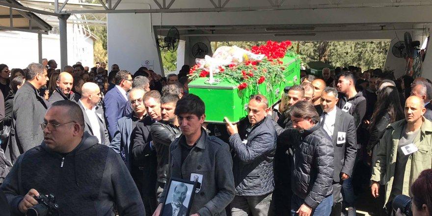 "Naim'in ailesi: ""Gitti, onu vurdular"""