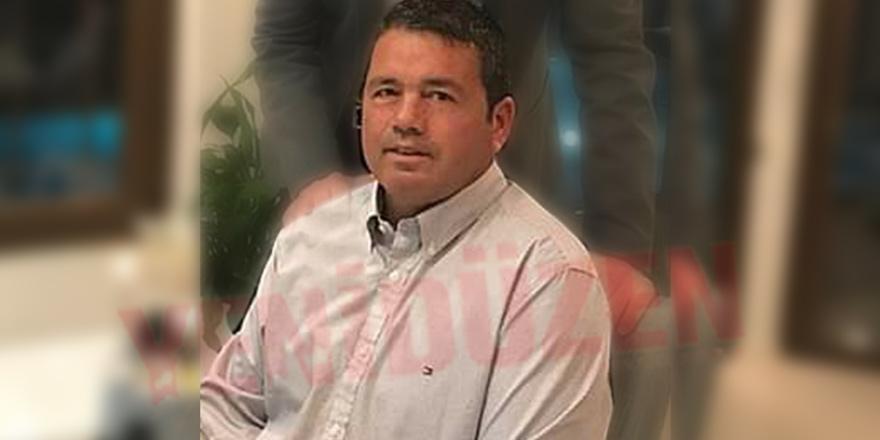 Mustafa Evliya yaşamını yitirdi